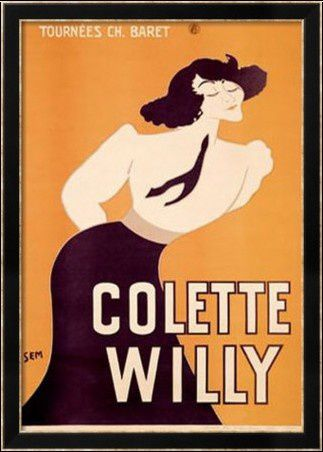 sem-colette-willy-n-7067407-0-1-.jpg