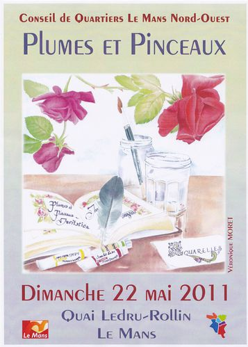 Affiche--Plumes-et-pinceaux-2011-v-moret-1-.jpg