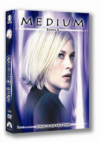 DVD-MEDIUM-SAISON-6.JPG