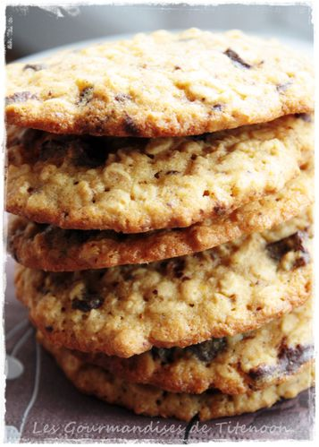 cookies-flocon-avoine.JPG