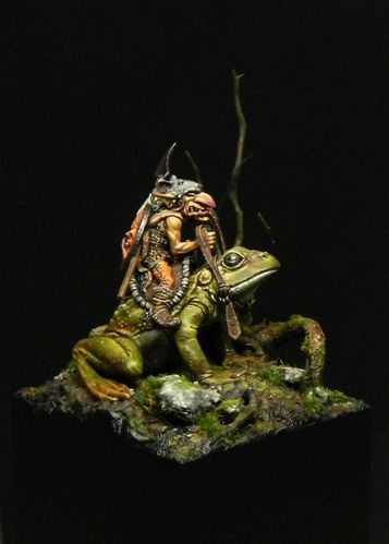 Frog-rider---Blacksmith-Miniatures-2---web.jpg