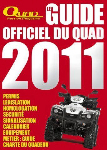 quad-news-509.jpg