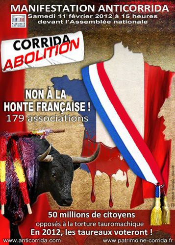 manifestation-collectif-non-a-la-honte-francaise-anti-corri