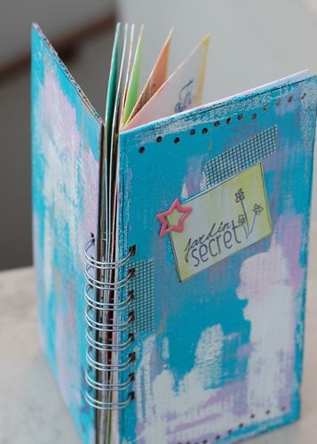 mini-art-journal 5370