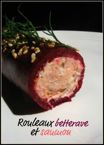 Copy of rouleaux betterave saumon 001