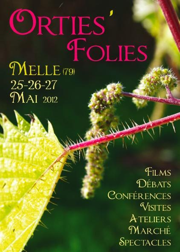 affiche-orties-folies.png