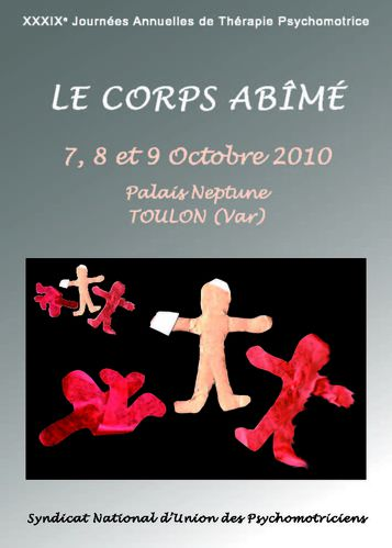 Pages-de-JA_Toulon_affiche.jpg