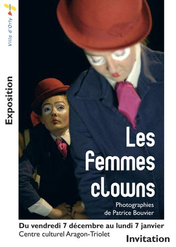 invit-femmes-clowns-2-1.jpg