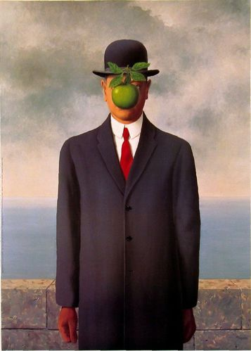 The-Son-of-Man-Rene-Magritte-1954-copie-1.jpg