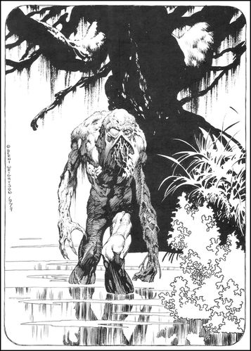 18_wrightson_colorcreaturebook_swampcreature.jpg