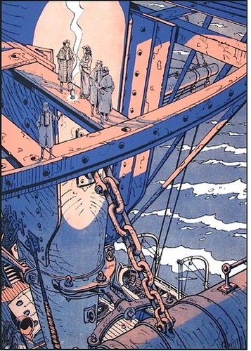 Capture-d-ecran-2013-12-28-a-14.48.30.png