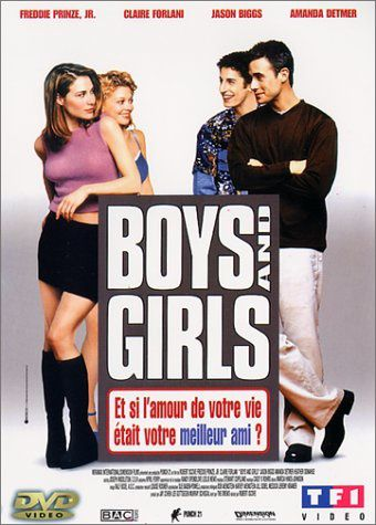 boys-and-girls[1]