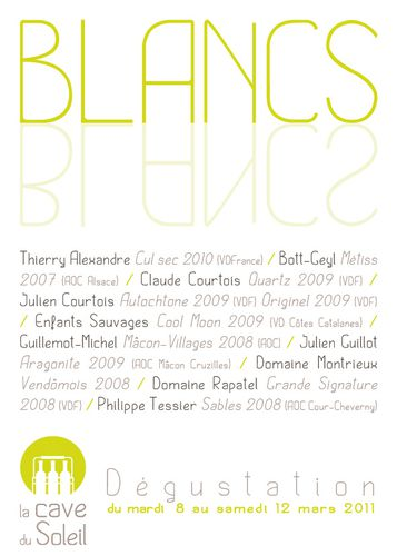 invitation_blancs2011.jpg