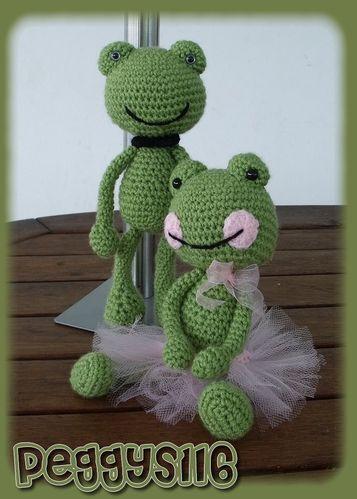 couple-frog-a.jpg