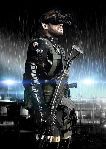 metal-gear-solid-ground-zeroes-big-boss.jpg