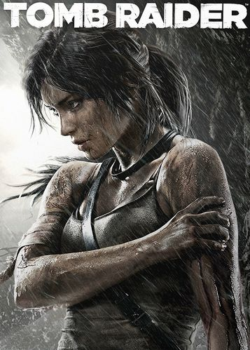 tomb-raider-cover-art-small2.jpg