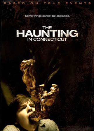 the-haunting-in-connecticut-poster-y-trailer.jpg