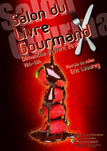 affiche-salon-gourmand-3-2012