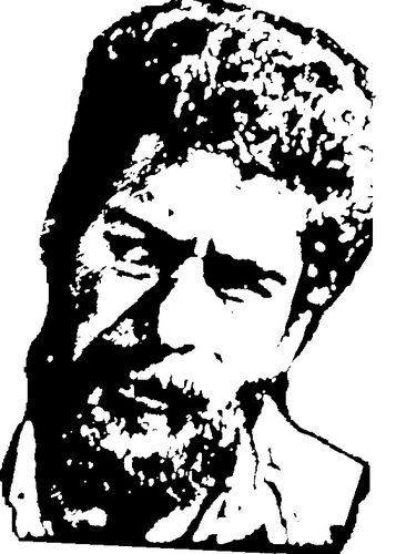 GEORGES ABDALLAH