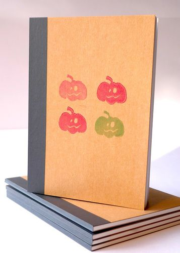 Notebook-Pumpkin-1.jpg