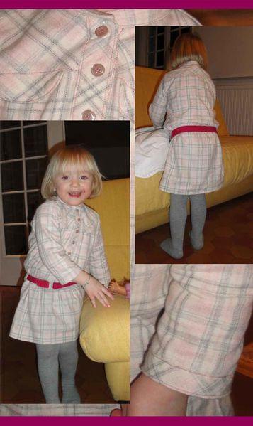 robe-basique-petite-fille-o.jpg