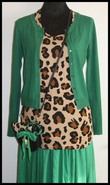 jupe-verte-Zara--t-shirt-leopard-Jennyfer---sac-Mango.jpg