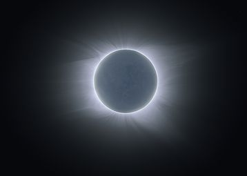 eclipseJLD4