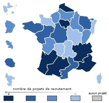 carte-recrutement-2013.JPG
