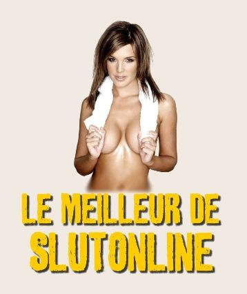 LE-MEILLEUR-DE-SLUTONLINE.jpg