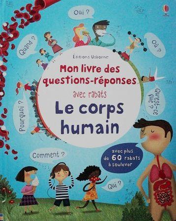 Le-corps-humain-Mon-livre-des-questions-reponses-1.JPG