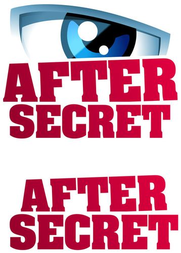 AFTER SECRET STORY preview