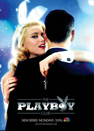 936full-the-playboy-club-poster