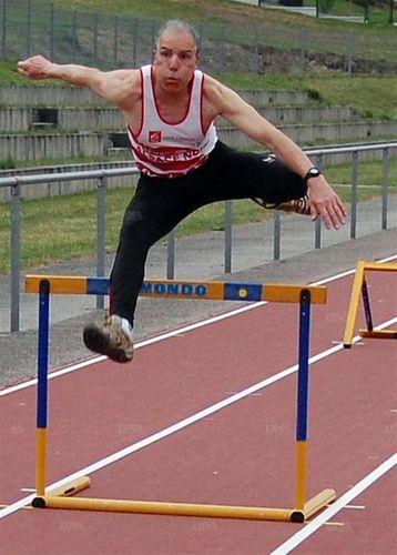 jean-michel-cardonna-un-sportif-accompli-de-55-ans-photo-dn.jpg