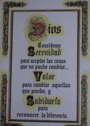 priere espagnol 9