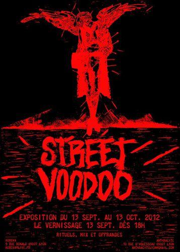 street-voodoo.jpg