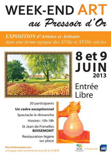 Affiche-Week-end-Art-au-Pressoir-d-Or-PVN---BD.jpg