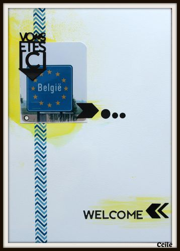 Welcome-Belgie-.jpg