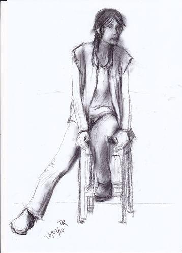 etude-d-atelier--Denain-2010-.jpg