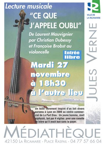 aff-lecture-musicale.jpg