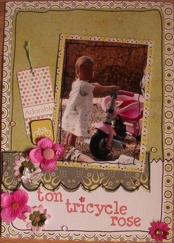 ton-tricycle.jpg