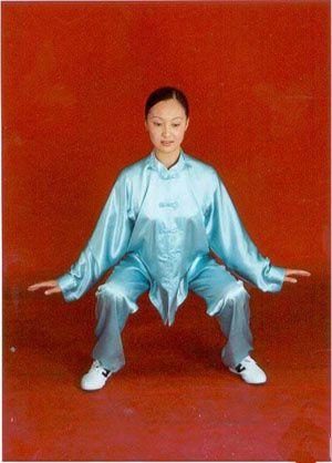 yin-jin-jin-8.jpg