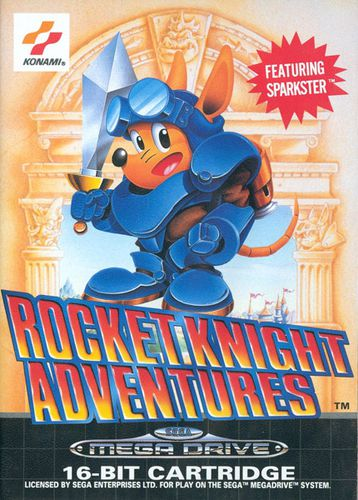 1281697812-rocket-knight-adventures.jpg