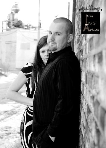 engagement-photography-milwaukee---3-.jpg