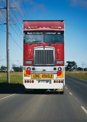 Camion-TAC-Jay-truck-ambient.jpg
