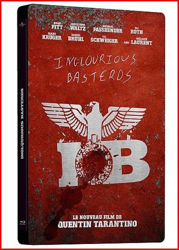 inglourious-basterds-blu-ray-8840742