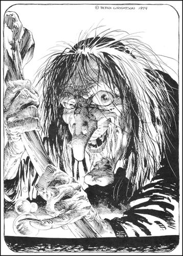 17_wrightson_colorcreaturebook_thewitch.jpg