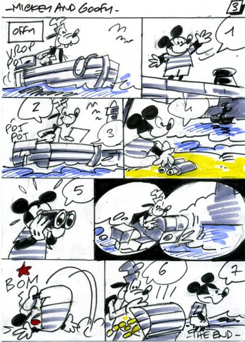 Mickey-and-Goofy-3.jpg
