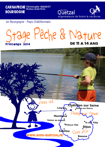 flyer-stage-peche-recto-imp.png