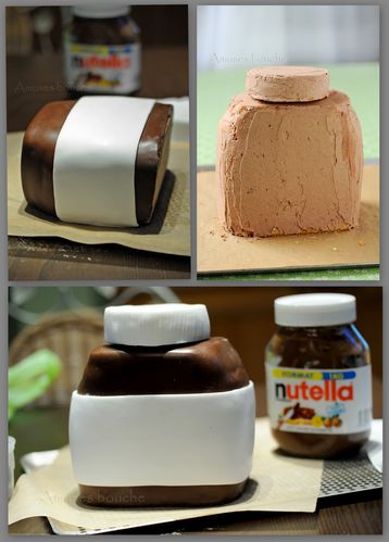 Pot de Nutella2