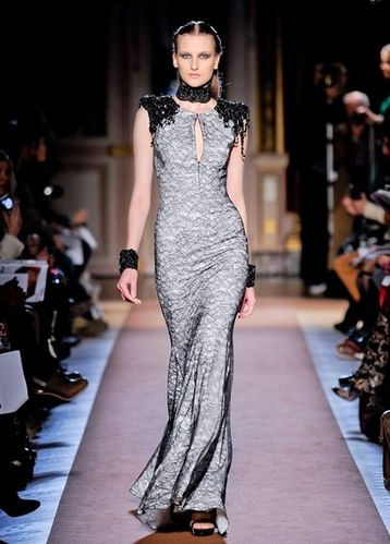 Andrew-GN-Autunno-Inverno-2012-2013-37_main_image_defile.jpg